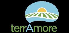 Cooperativa di 20 Aziende Agricole tra Piana del Sele e Monti Picentini